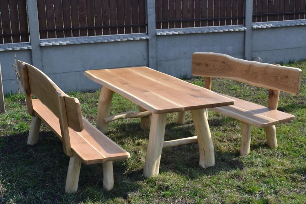 Dagrex.com = Meble Ogrodowe Drewniane Debowe ~ Podziel pomysłów do mebli ogrodowych